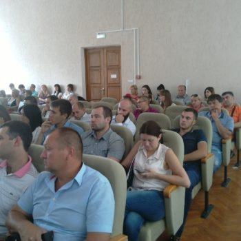 dLBhBGqX.inettools.net.resize.image